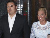 Así será la boda de Belén Esteban y Miguel Marcos: lo que se sabe hasta el momento
