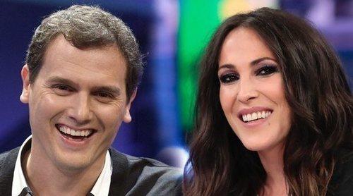 Malú y Albert Rivera, todo lo que ya ha ocurrido en su relación: ambos conocen a sus familias políticas