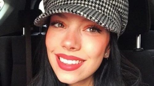 Alejandra Rubio aclara la polémica de su participación en 'GH VIP'