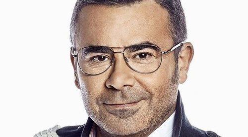 Jorge Javier, dispuesto a todo para que Isabel Pantoja llegue hasta el final de 'Supervivientes 2019'