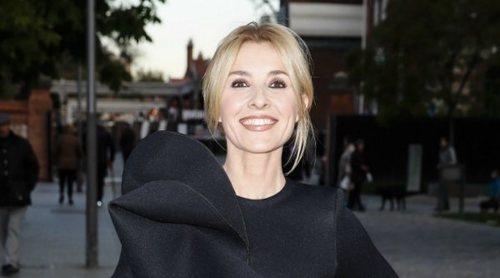 Cayetana Guillén Cuervo a través de sus 5 personajes televisivos más importantes