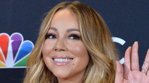 Sale a luz un vídeo de Mariah Carey bailando sensualmente con Tanaka cuando aún estaba comprometida con Packer