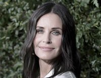 Las 5 series de Courteney Cox más allá de 'Friends'