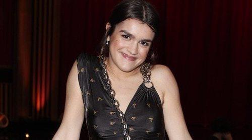 La sorprendente confesión de Amaia Romero: 'Preferiría no haber ido a Eurovisión'