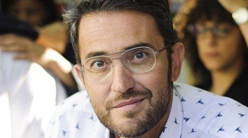 Pedro Sánchez podría haber premiado a Màxim Huerta por su discreción en su dimisión como Ministro