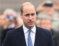 El Príncipe Guillermo: de piloto y militar a padre ejemplar y royal preparado para ser Príncipe de Gales