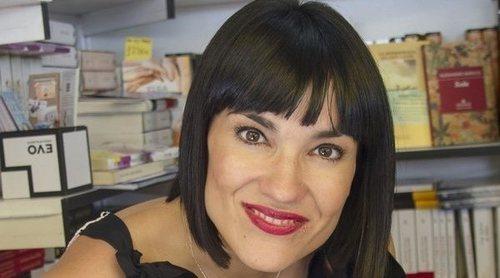 Irene Villa ya tiene una calle con su nombre en Estepona