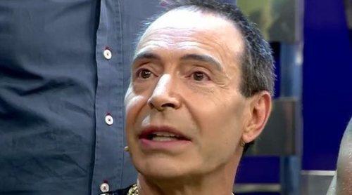 Gema López va a encontrar el amor en la boda de Belén Esteban según el maestro Joao