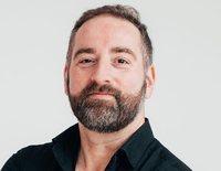 """Gabriel J. Martín: """"El Orgullo LGTBI es necesario porque seguimos necesitando reivindicar nuestros derechos"""""""
