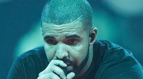 Drake paga 310.000 euros a la modelo que le acusó de agresión sexual