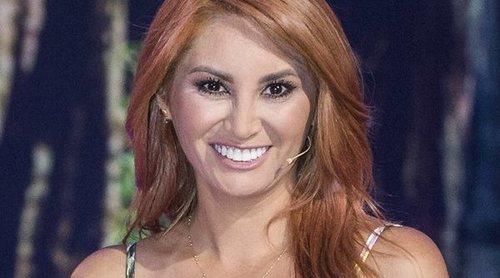 La gran transformación de Aneth Acosta tras adelgazar 17 kilos