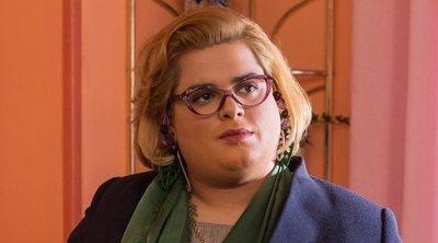 Así es el trailer de la tercera temporada de 'Paquita Salas' con Terelu Campos y otros muchos cameos