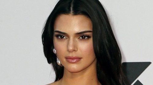 Uno de los acosadores de Kendall Jenner en busca y captura después haberse fugado