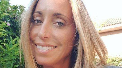 Gemma Mengual desmiente su relación con Andrés Velencoso: 'Estaba jugueteando'