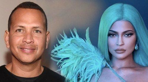 Alex Rodríguez se retracta después de decir que Kylie Jenner estaba hablando de su riqueza en la MET Gala 2019