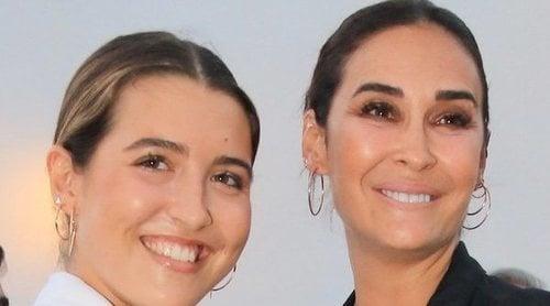 De tal palo, tal astilla: Vicky Martín Martín Berrocal, Alba Díaz y su estrecha relación entre madre e hija