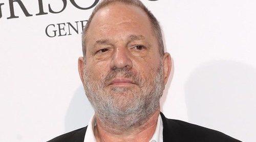 Sale a la luz la grabación de la llamada del NYT con Weinstein días antes de que conocieran los escándalos