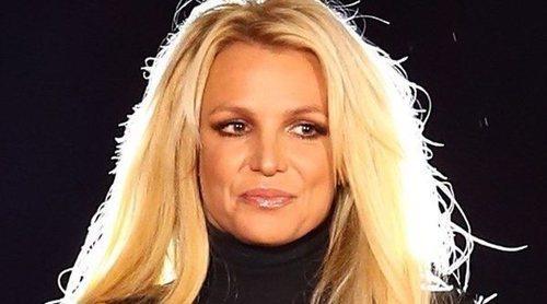 Los fans de Britney Spears amenazan de muerte a su padre y a su equipo por tenerla retenida contra su voluntad