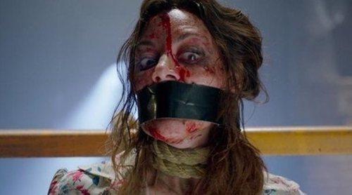 'Muñeco diabólico' y 'Los muertos no se mueren' encabezan los estrenos de la semana