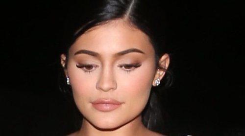 Un vídeo desata los rumores sobre un supuesto segundo embarazo de Kylie Jenner