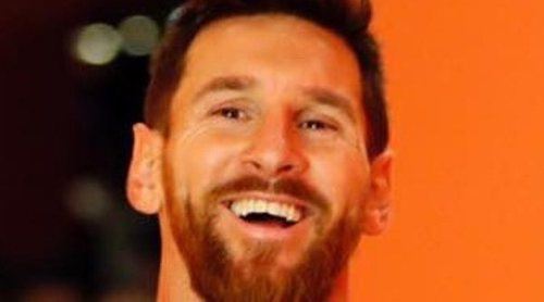 El despilfarro de Leo Messi: Se gasta 35.000 euros en una botella de champán celebrando su cumpleaños en Ibiza