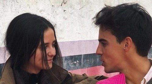 Victoria Federica y Gonzalo Caballero podrían irse a vivir juntos