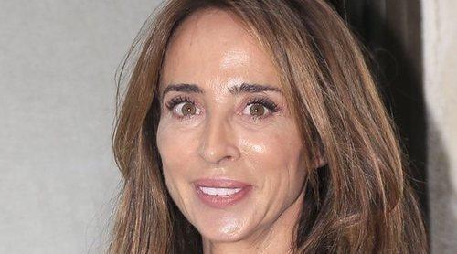 María Patiño asegura sentirse humillada después de las palabras de Diego Arrabal: 'Es un ataque machista'