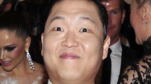PSY, el cantante de 'Gangnam style', envuelto en una trama de delitos sexuales