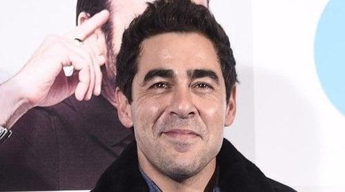 Pablo Chiapella iba a presentar 'Sálvame Talent', el programa descartado por Telecinco, con Makoke concursando