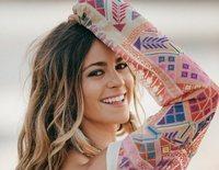 """Sofía Ellar: """"En las redes encontré mi huequito para empezar a defenderme con mi guitarra"""""""