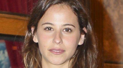 Irene Escolar es una de los 16 españoles invitados a formar parte de la Academia de los Oscar