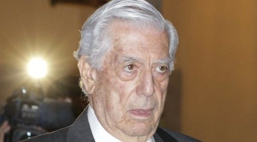 Tamara Falcó desvela la fobia de Mario Vargas Llosa de la que podría depender su éxito como escritor
