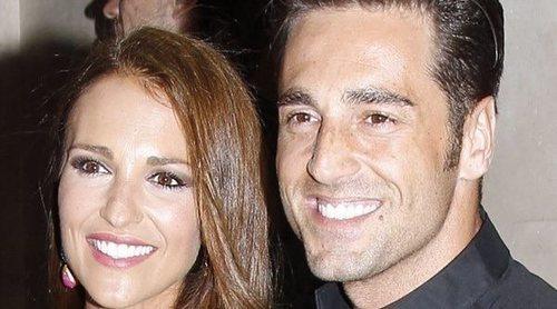 Paula Echevarría y David Bustamante rebajan a la mitad el precio del chalet que compartieron