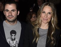 Carola Baleztena y Emiliano Suárez serán padres de su primer hijo en común