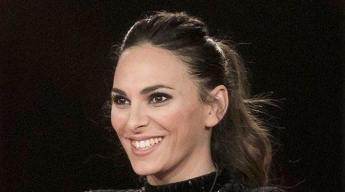 Anabel Pantoja explica el plantón de Irene Rosales a Isabel Pantoja a su vuelta a Cantora tras 'SV 2019'