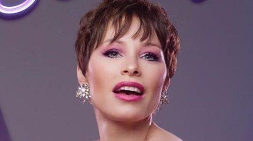 Soraya anuncia una colaboración con Chenoa en su nuevo álbum 'Luces y Sombras'