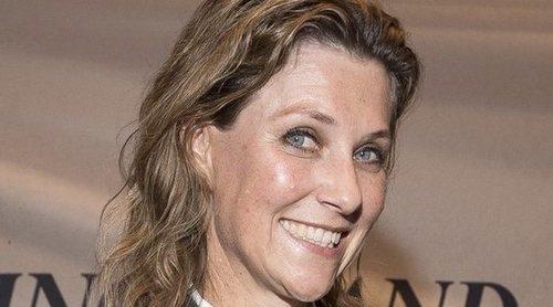 Marta Luisa de Noruega recupera la sonrisa con Durek Verrett de vacaciones tras la muerte de su profesor de equitación