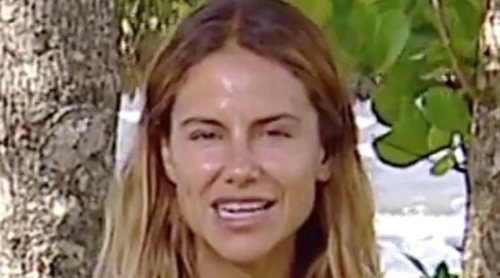El rencor de Mónica Hoyos tras 'SV 2019': 'Soy muy competitiva y no me gustó el gesto de mis compañeros'