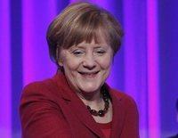 Así es Angela Merkel, la política que rompió barreras y se convirtió en una de las mujeres más poderosas del mundo