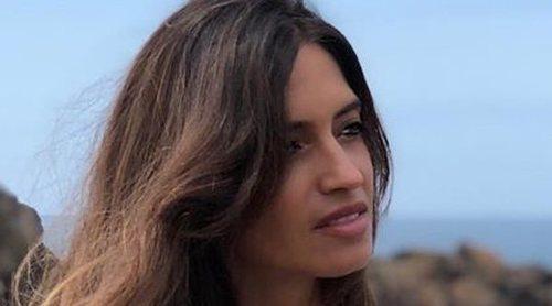 La reflexión de Sara Carbonero después de que Iker Casillas anunciara sus cambios profesionales
