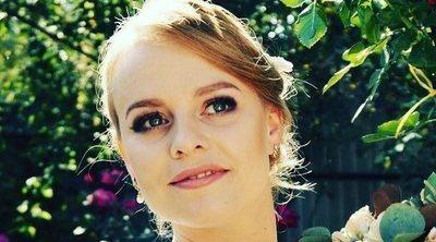 Qué fue de... Tatiana Malyshkina, concursante de 'GH 11'