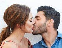 Los planes de boda de Paula Echevarría y Miguel Torres