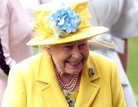 La extraña afición de la Reina Isabel II en el Castillo de Balmoral