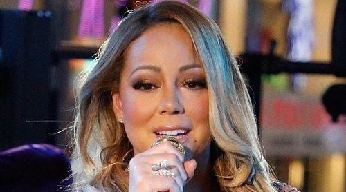 Mariah Carey habla de su terrorífico matrimonio con Tommy Mottola: 'No tenía libertad como ser humano'