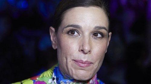 Suspendida cauterlamente la condena a la familia Biondo por acoso a Raquel Sánchez Silva