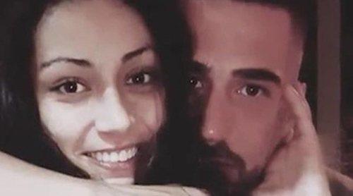 La ruptura de Dakota y Rubén podría ser un montaje: así lo asegura un testigo que los ha visto juntos