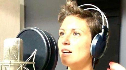 María Jesús Ruiz emprende un nuevo proyecto profesional lejos de las cámaras de televisión