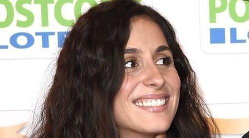 Xisca Perelló celebra su despedida de soltera en Málaga mientras Rafa Nadal se da su último capricho