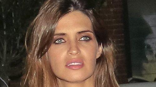 Sara Carbonero, determinante en el nuevo camino profesional de Iker Casillas