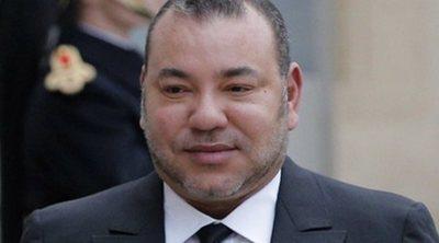 El Rey Mohamed VI y Lalla Salma desmienten que sus hijos estén secuestrados